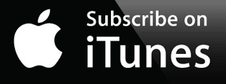 itunes-subscribe