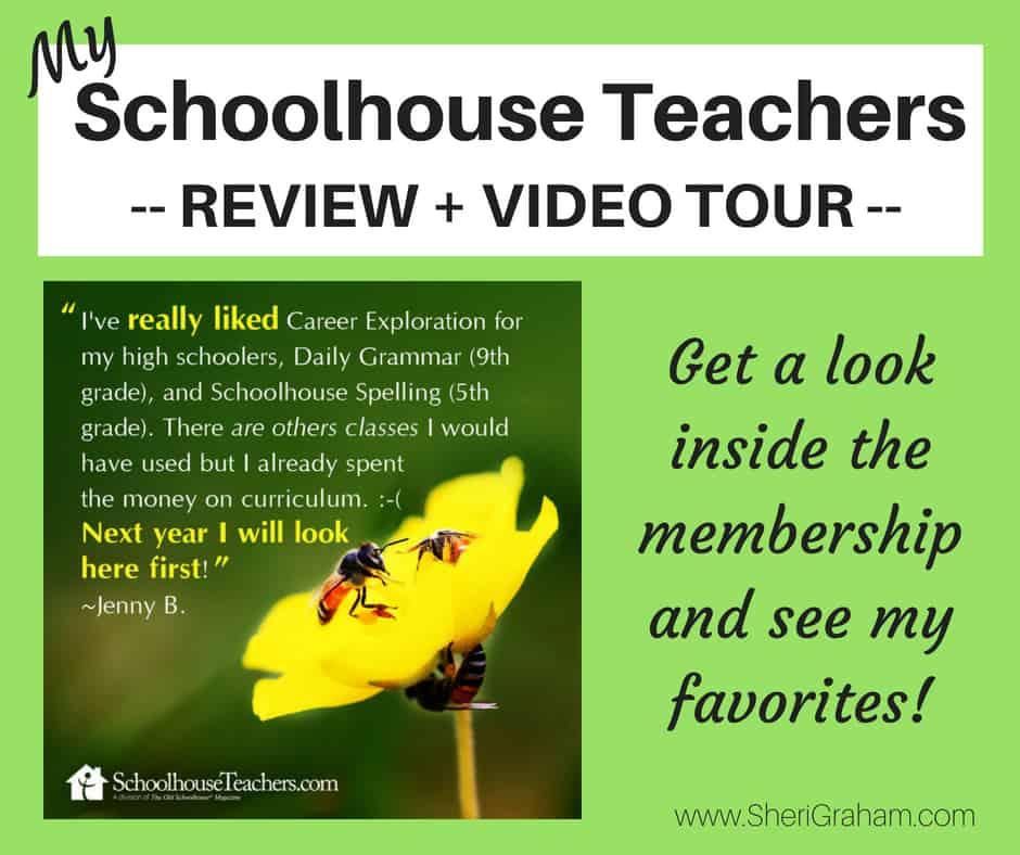 start here section schoolhouse teachers - 940×788