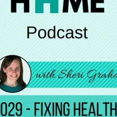 029-Fixing-Healthy-Meals-and-Snacks-Habits-Series