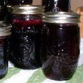 Grape-Jelly