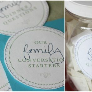 conversationstarters