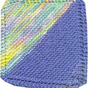 knitdishcloth