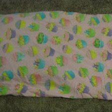 pillowcase-300x225