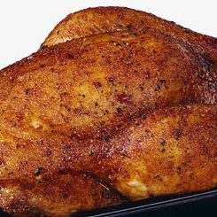 rotisserie-chicken